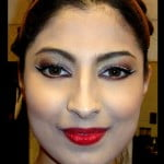 stage beauty makeup