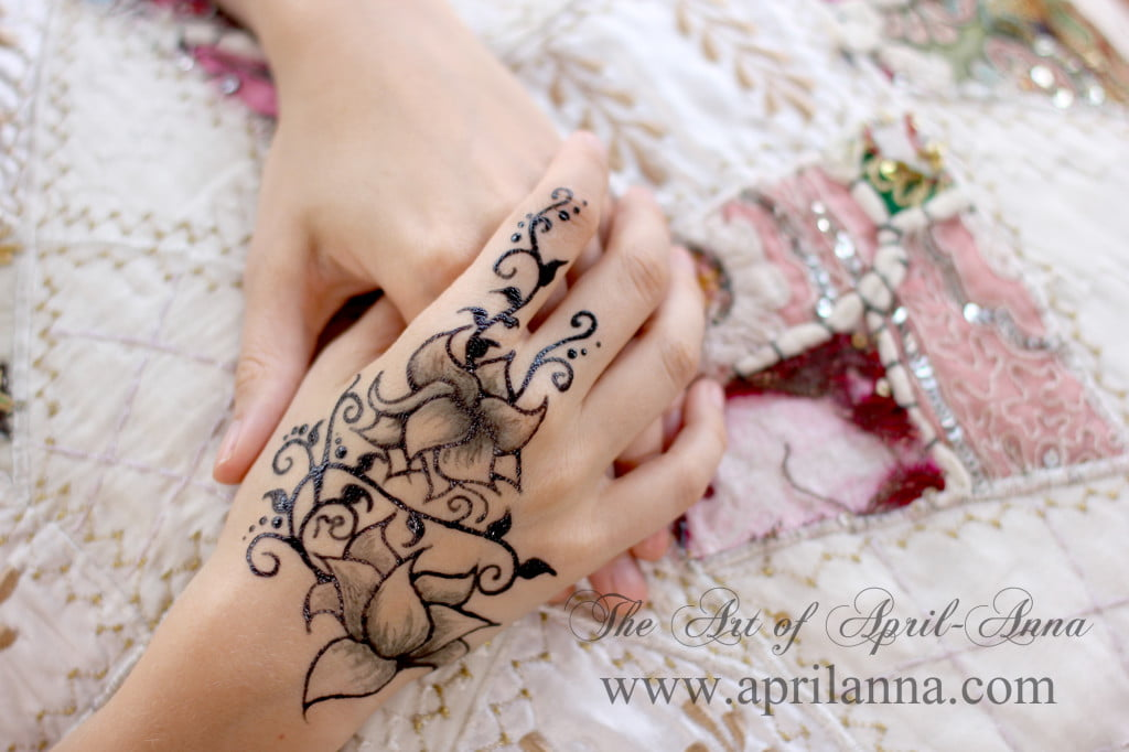 jagua temporary tattoos IMG_0017 sm